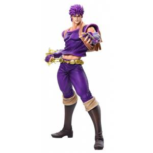 JoJo's Bizarre Adventure - Jonathan Joestar - Wonder Fes. Limited Edition [Statue Legend]
