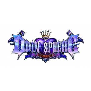 Odin Sphere Leifdrasir - Famitsu DX Pack [PS3]