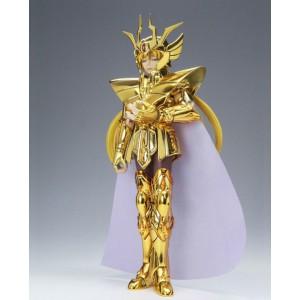 Saint Seiya Myth Cloth - Gold Saint Virgo Shaka [Used]