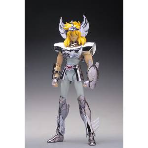 Saint Seiya Myth Cloth - Cygnus Hyoga (Final Bronze Cloth) [Used]