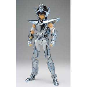 Saint Seiya Myth Cloth - Pegasus Seiya (Final Bronze Cloth) ~Original Color Edition~ [Used]