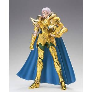 Saint Seiya Myth Cloth EX - Aries Mu [Used]