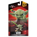 Disney Infinity 3.0 - Star Wars Yoda [PS4/PS3/WiiU]