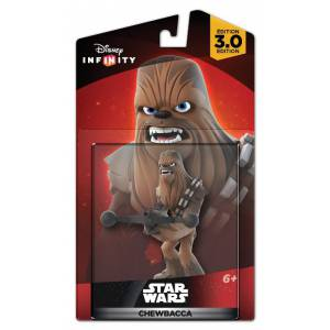 Disney Infinity 3.0 - Star Wars Chewbacca [PS4/PS3/WiiU]