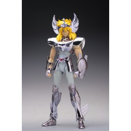 Saint Seiya Myth Cloth - Cygnus Hyoga (Final Bronze Cloth)