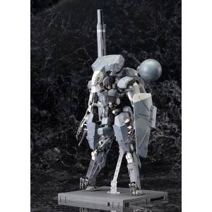 Metal Gear Solid V: The Phantom Pain - Metal Gear Sahelanthropus (Plastic Model) [Kotobukiya]