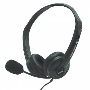 Hori Stereo HeadSet 3 [PS3]