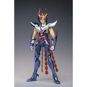 Saint Seiya Myth Cloth - Phoenix Ikki (Final Bronze Cloth)