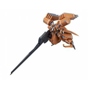Aldnoah.Zero - KG-6 Sleipnir Space Equipment [Variable Action Heroes]