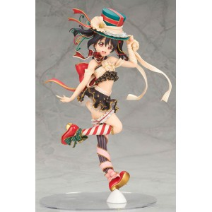 Love Live! School Idol Festival - Nico Yazawa 1/7 [Alter]