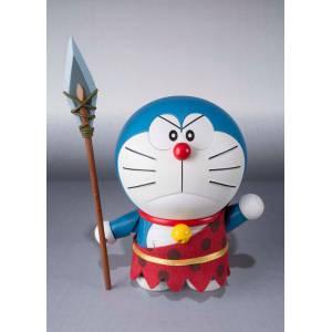 DORAEMON THE MOVIE 2016 - New Doraemon: Nobita and the Birth of Japan [Robot Spirits]