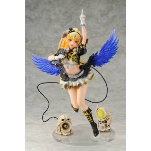 The Seven Deadly Sins - Lucifer On Stage Ver. [Hobby Japan]