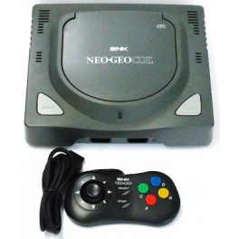neo-geo-cdz-game-system-loose-no-box-use