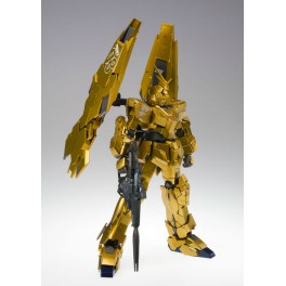 Mobile Suit Gundam Unicorn - Unicorn Gundam 03 Phenex [GUNDAM FIX FIGURATION METAL COMPOSITE]