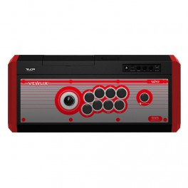 Real Arcade Pro. Premium VLX HAYABUSA [PS3/PS4 brand new]