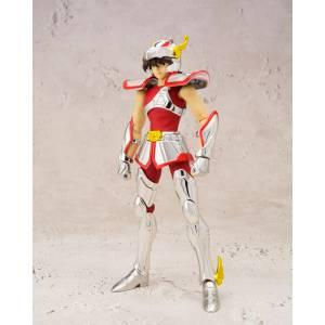 Saint Seiya - Pegasus Seiya - Pegasus Meteor Punches [D.D.PANORAMATION]