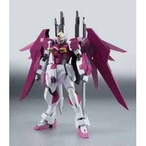 Mobile Suit Gundam SEED Destiny - Destiny Impulse [Robot Spirits SIDE MS]