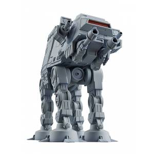 """Star Wars"" Series -  AT-AT [MegaHouse]"