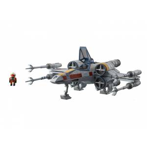 """Star Wars"" Series -  X-WING STARFIGHTER [MegaHouse]"