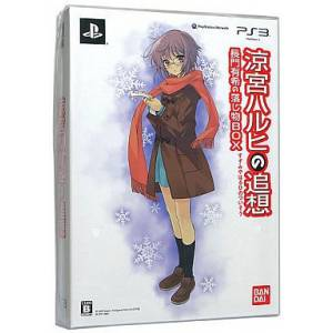 Buy PlayStation 3 brand new games softs (PS3 Japanese import