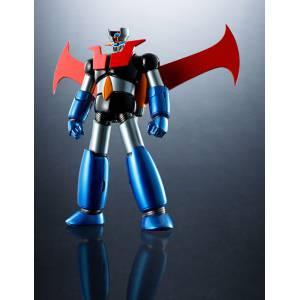 Super Robot Chogokin - Mazinger Z : Iron Cutter EDITION[Super Robot Chogokin]