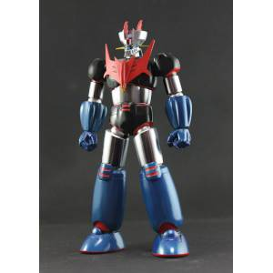 Mazinger Z - Dynamite Action! No.35 [EVOLUTION TOY]
