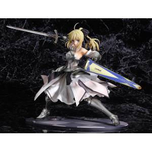 Fate/stay night - Saber Lily ~ Distant Avalon ~ [Good Smile Company]