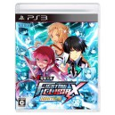 Dengeki Bunko Fighting Climax Ignition [PS3 - Used Good Condition]