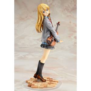 Your Lie in April - Kaori Miyazono Reissue [Good Smile Company]
