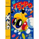 Tempo [32X - Used Good Condition]