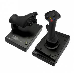 Flight Stick EX2 Hori [X360 - new]