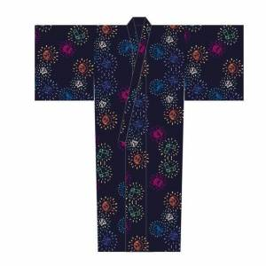 """Tales of"" series - Yukata Mascot Fireworks Ver. Limited Edition [Goods]"