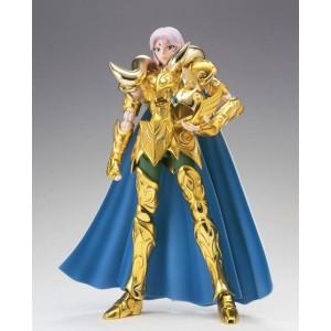 Saint Seiya Myth Cloth EX - Aries Mu
