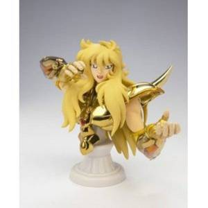 Saint Seiya Cloth Myth Appendix - Scorpion Milo ~Original Color Edition~ [Limited Edition] [Used]