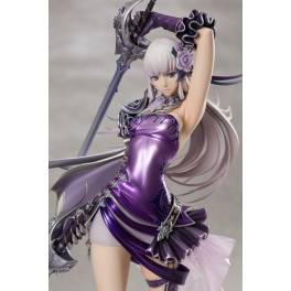 Tower of AION - Asmodian / Elyos Shadow Wing Limited Edition [Orchid Seed]