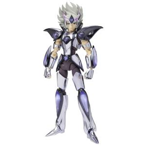 Saint Seiya Myth Cloth - Omega - Orion Eden [Used]