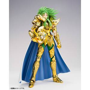 Saint Seiya Myth Cloth EX - Aries Shion ~Holy War Ver.~ [Used]