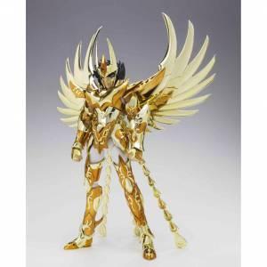 Saint Seiya Myth Cloth - Phoenix Ikki (God Cloth) ~10th Anniversary Edition~ [Used]