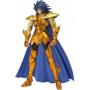 Saint Seiya Myth Cloth EX - Sea Dragon Kanon [Used]