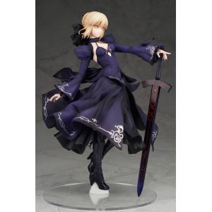 Fate/Grand Order - Saber / Altria Pendragon Dress Ver. [Alter]