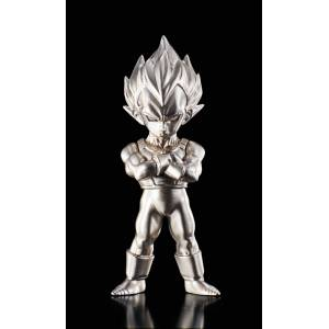 Dragon Ball Z - Super Saiyan Vegeta [Chogokin no Katamari]