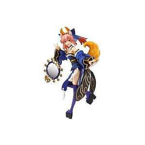 Fate/Extra - Caster Tamamo no Mae Re-issue [Phat Company]
