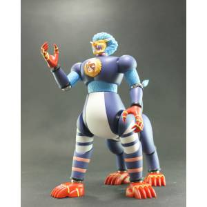 Mazinger Z - Beast General Rigarn [Dynamite Action Limited]