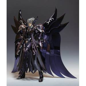 Saint Seiya Myth Cloth - Thanatos