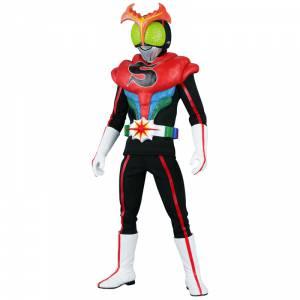 Kamen Rider Stronger [RAH / Real Action Heroes 762]