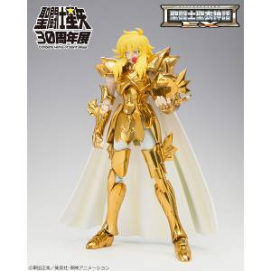 Saint Seiya Myth Cloth EX -  Pisces Aphrodite ~Original Color Edition~ 30th Anniversary Limited Item [BRAND NEW]