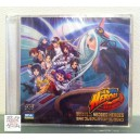 NeoGeo Heroes Ultimate Shooting - Premium Sound Collection [Limited Item]