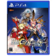 Fate/Extella - Standard Edition [PS4]