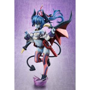 Shinra Bansho Choco - Masenki Asmodies Excellent Model [Megahouse]