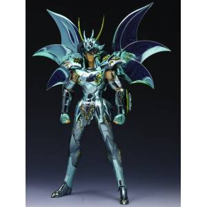 Saint Seiya Myth Cloth - Dragon Shiryu (God Cloth)